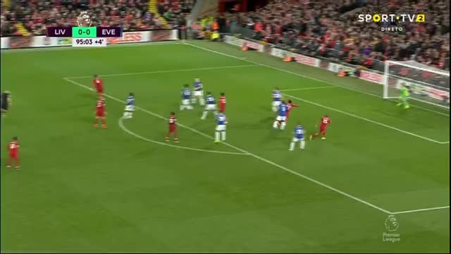 Watch Origi GIF on Gfycat. Discover more Everton, soccer GIFs on Gfycat