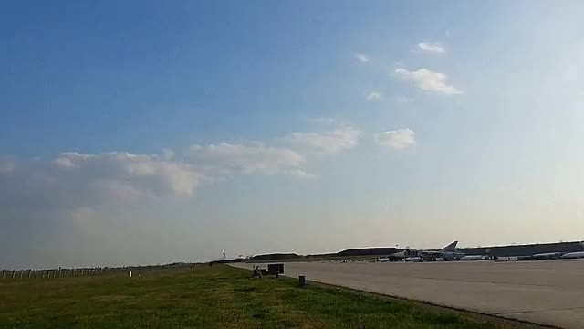 Watch Low pass GIF on Gfycat. Discover more MilitaryAviation, militaryaviation GIFs on Gfycat