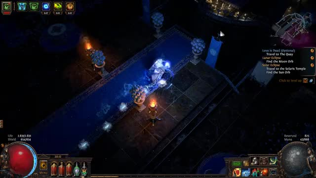Watch asd GIF on Gfycat. Discover more pathofexile GIFs on Gfycat