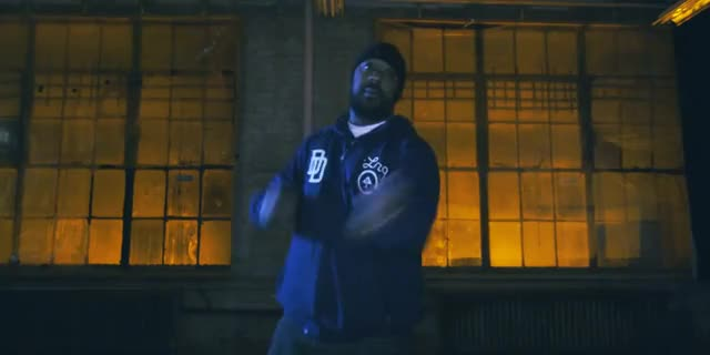 Watch this trending GIF on Gfycat. Discover more Sean Price GIFs on Gfycat