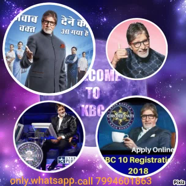Watch and share Amitabh Bachchan GIFs and Celebs GIFs on Gfycat