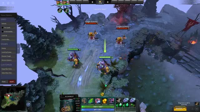 Watch huh GIF on Gfycat. Discover more dota2 GIFs on Gfycat
