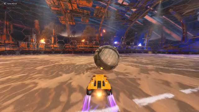 Watch Rocketleague GIF by @den_kennedy on Gfycat. Discover more RocketLeague GIFs on Gfycat