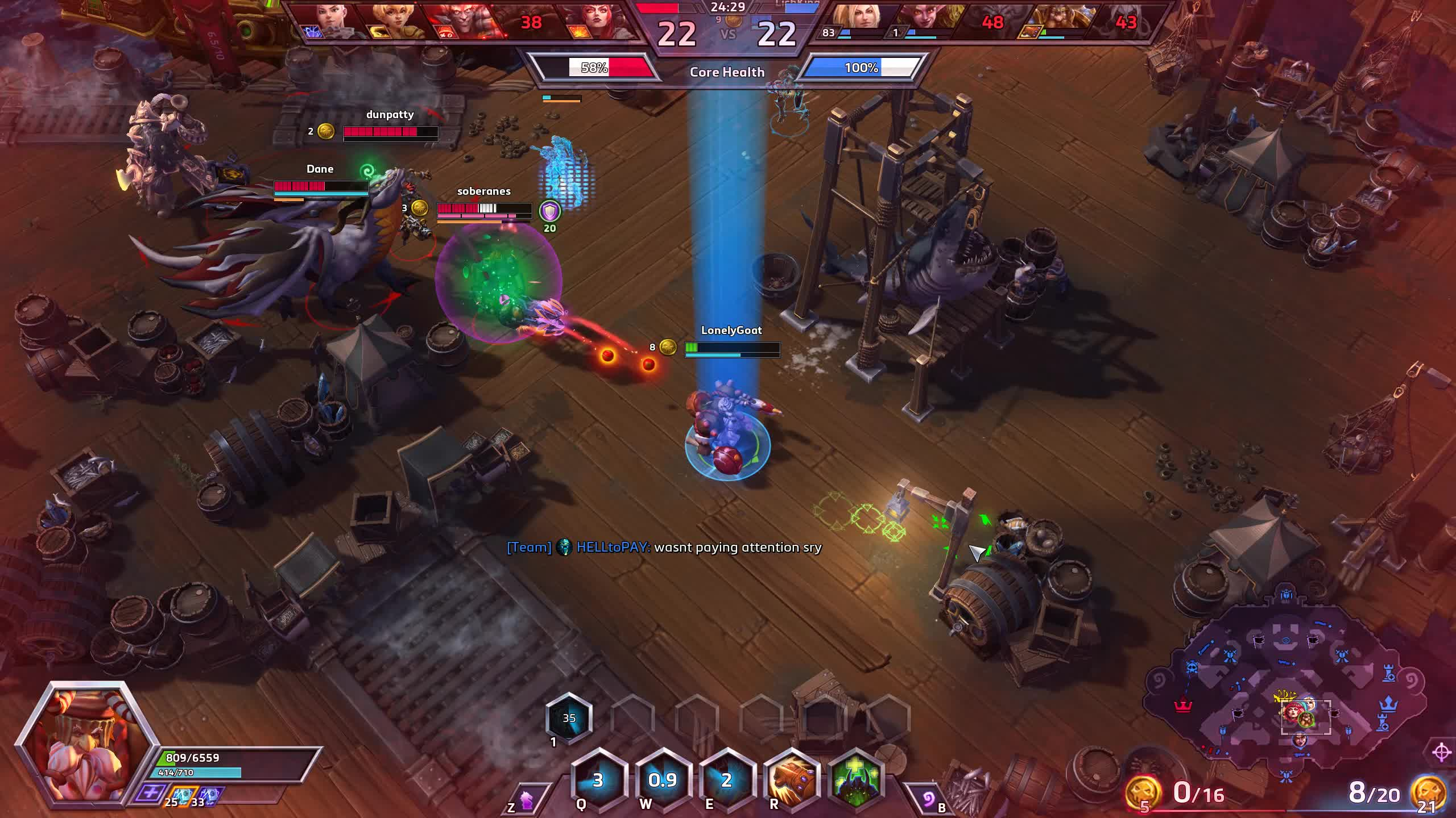 heroesofthestorm, vlc-record-2019-03-09-12h43m13s-Heroes of the Storm 2019.02.17 - 18.22.43.03.DVR.mp4- GIFs