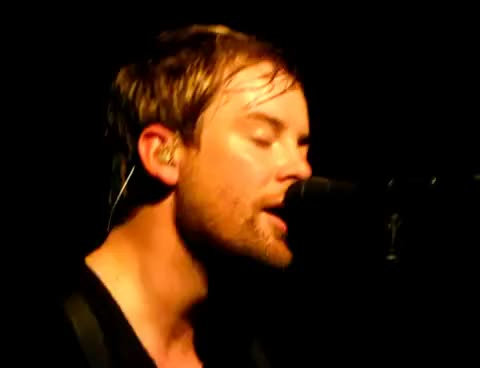 Watch and share Northampton GIFs and David Cook GIFs on Gfycat