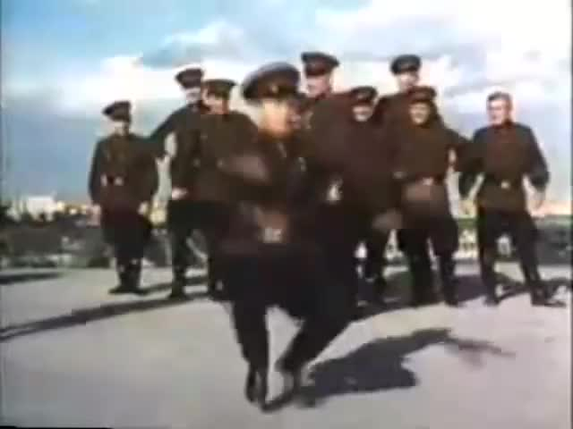 Watch and share Soviet Army GIFs and Hard Bass GIFs by Neex on Gfycat