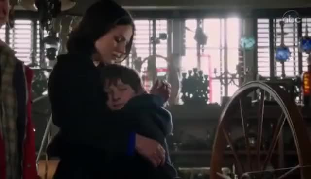 Watch Regina GIF on Gfycat. Discover more Regina Mills GIFs on Gfycat