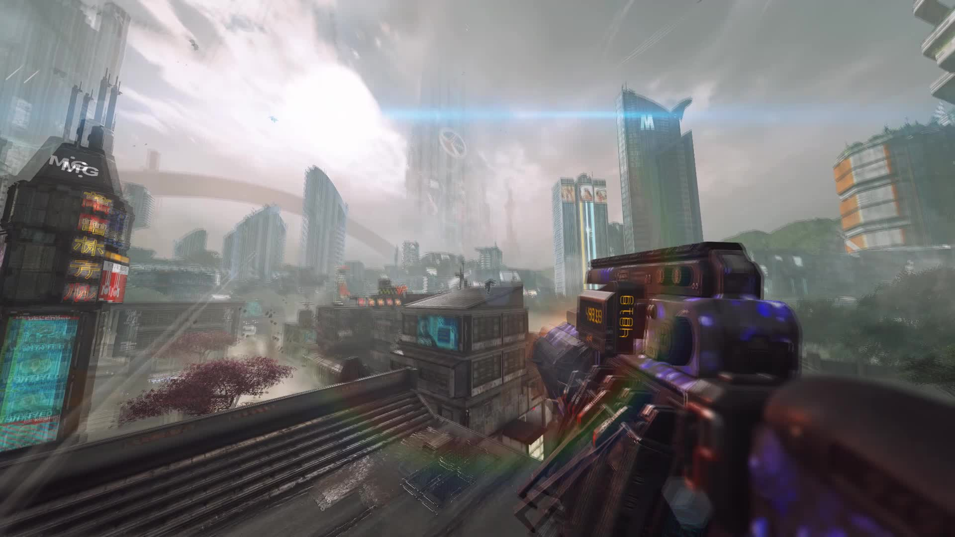 benchy, charge rifle, cheater, hacker, megakill, silent aim, titanfall, titanfall 2, Benchy 2.0 GIFs