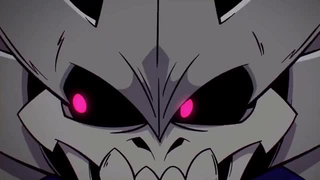 Watch and share TMNT Vs Shredder GIFs by maggruber on Gfycat