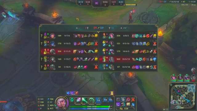 Watch Support GIF on Gfycat. Discover more leagueoflegends GIFs on Gfycat