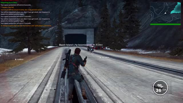 Watch just cause 3 7 GIF by FalconStreak (@falconstreak) on Gfycat. Discover more funny, jc3, just cause, just cause 3, meme GIFs on Gfycat