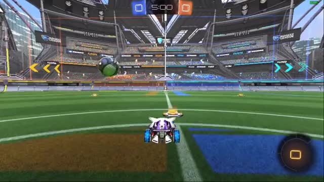 Watch such luck GIF by Fixenet (@fixenet) on Gfycat. Discover more RocketLeague GIFs on Gfycat