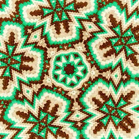 Watch and share Sacred Geometry Gif GIFs and Kaleidoscope Gif GIFs on Gfycat