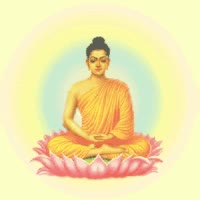 Watch and share Buddha-moi GIFs on Gfycat