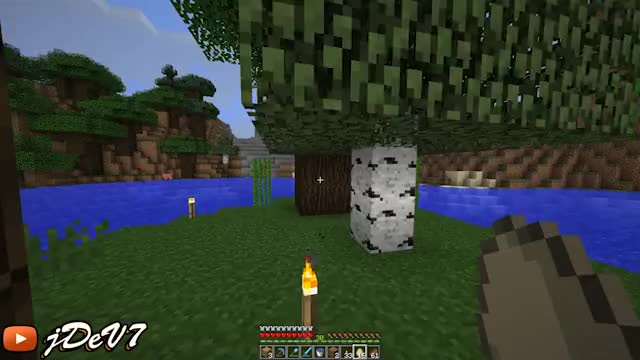 Watch Ender Egg! GIF by jdev7 on Gfycat. Discover more related GIFs on Gfycat