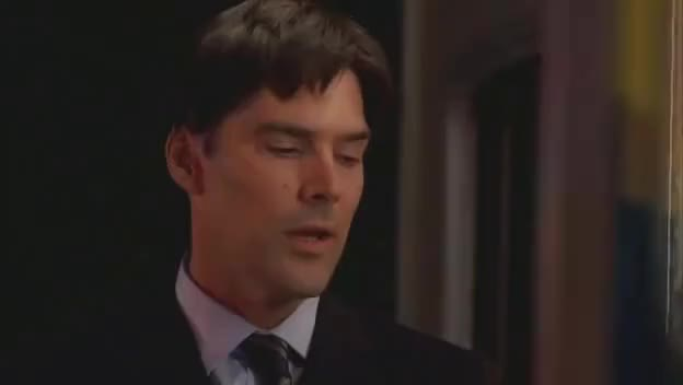 Watch aaron hotchner GIF on Gfycat. Discover more aaron, hotchner GIFs on Gfycat