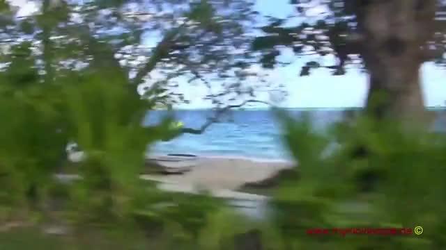 Watch Bora Bora - French Polynesia GIF on Gfycat. Discover more related GIFs on Gfycat