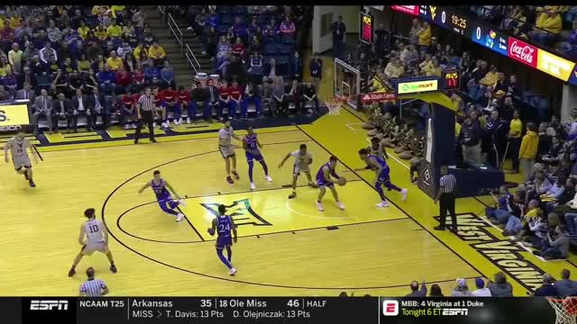 Watch and share Basketball GIFs and Wvurxman GIFs by gyrateplus on Gfycat