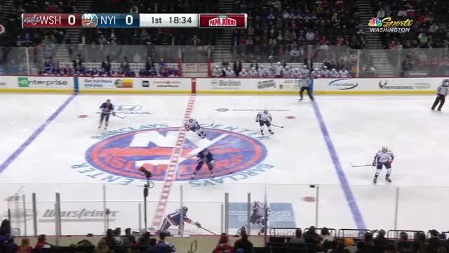 Watch and share Hockey GIFs by NYI Gifs on Gfycat