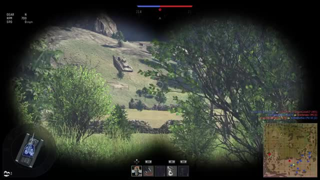 Watch and share Warthunder GIFs by illusionkeeper on Gfycat