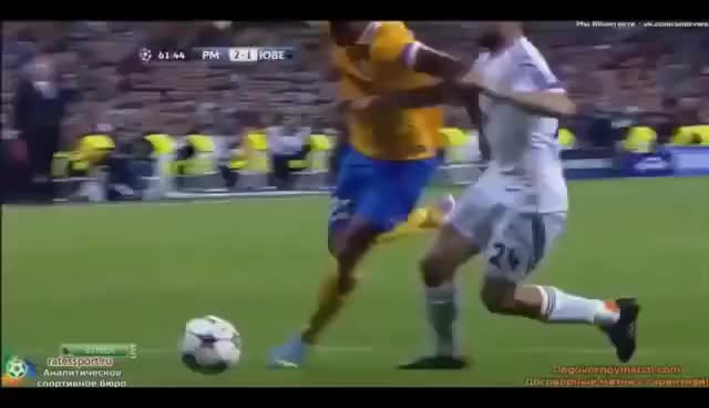 Watch and share Simulation Football GIFs on Gfycat