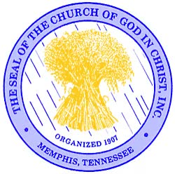 Watch and share Cogic Seal GIFs on Gfycat