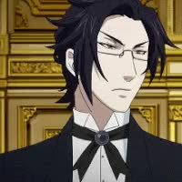Watch and share Claude Faustus GIFs on Gfycat