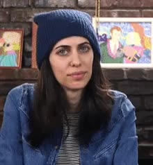 Watch and share Ethan And Hila GIFs on Gfycat