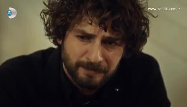 Hayat Şarkısı 37. Bölüm - Gözyaşları sel oldu!