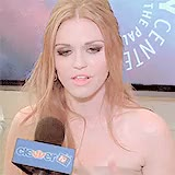 Watch pictures of you; GIF on Gfycat. Discover more *, holland roden, hollandroden* GIFs on Gfycat