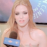 *, holland roden, hollandroden*, pictures of you; GIFs