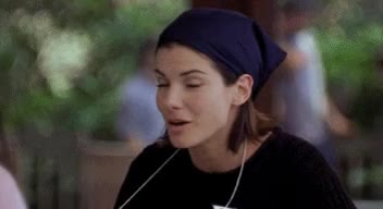 Watch sandra bullock GIF on Gfycat. Discover more related GIFs on Gfycat
