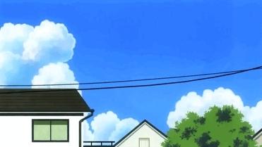 Tomoko Kuroki, tomoko, watamote, Watamotes GIFs