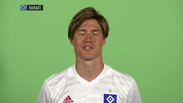 Watch Hamburger SV - Gotoku Sakai GIF by HSV (@hahahalol) on Gfycat. Discover more gotoku sakai, hamburg, hsv GIFs on Gfycat