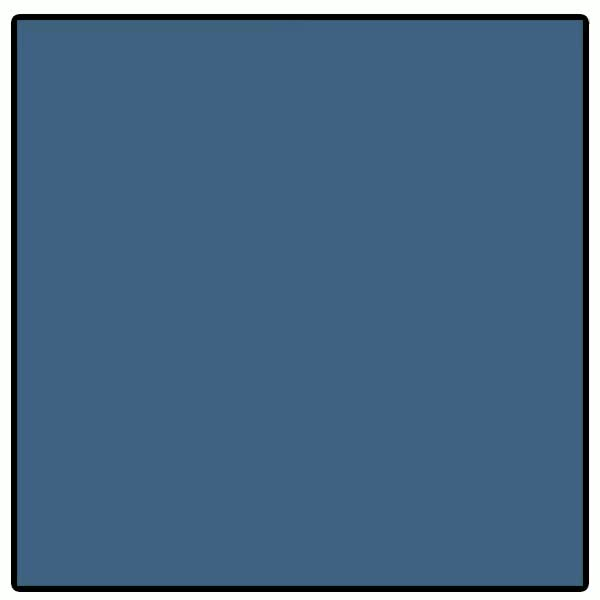 Watch and share Doc GIFs by favelus on Gfycat