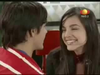 Watch isa y alex GIF on Gfycat. Discover more maryepeche GIFs on Gfycat