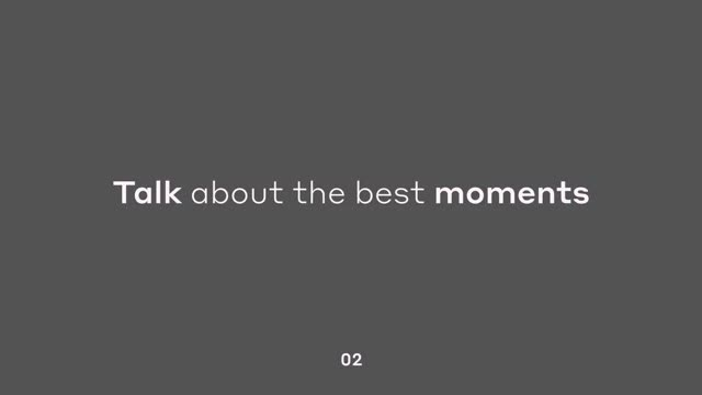 Watch and share Talk GIFs by alonso on Gfycat