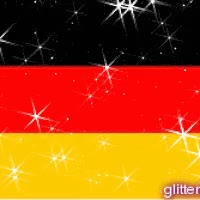 Watch and share German Pride GIFs on Gfycat