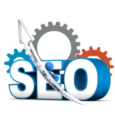 Watch and share SEO Services GIFs on Gfycat