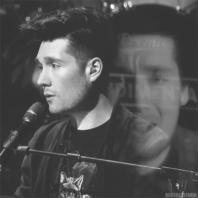 I don't know how I feel about this, bastille, bastilleedit, dan smith, my gifs, what did I just make, ~, Alchemy//BRIT Awards GIFs