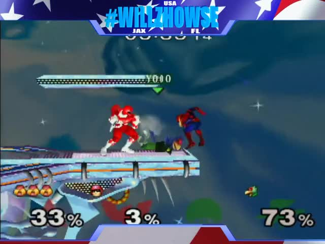 Watch and share Willzhowse GIFs and Gage GIFs by SmashBro on Gfycat