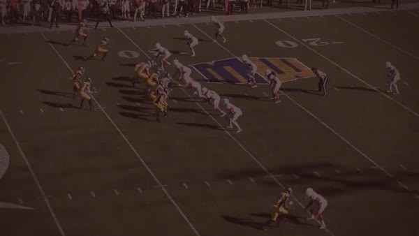 Fales=Steelers GIFs