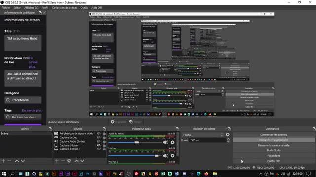 Watch and share 2021-05-17 22-54-00 GIFs by jakkaj on Gfycat