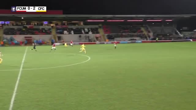 Watch ROBBO GIF on Gfycat. Discover more Football, Highlights, fifa GIFs on Gfycat