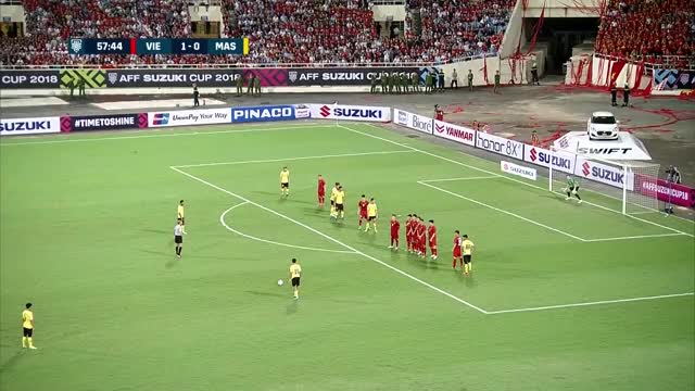 Watch and share Aff Suzuki Cup GIFs and Philippines GIFs by Phong Mieu Nguyen on Gfycat