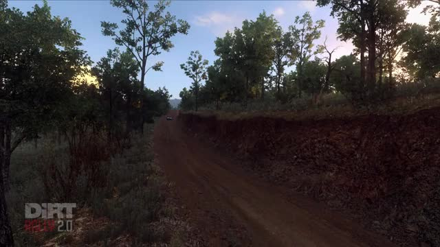 Watch and share Dirt Rally 2 GIFs and Crash GIFs by Kenny Pittman on Gfycat