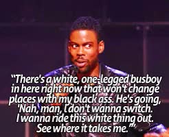 Watch chris rock GIF on Gfycat. Discover more chris rock GIFs on Gfycat