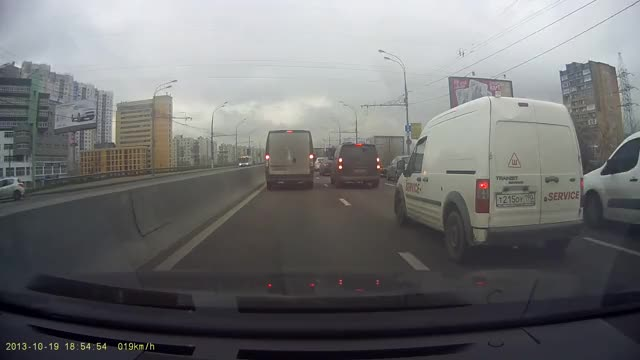 Watch and share Lexus ES250 — Что Это Было? GIFs on Gfycat