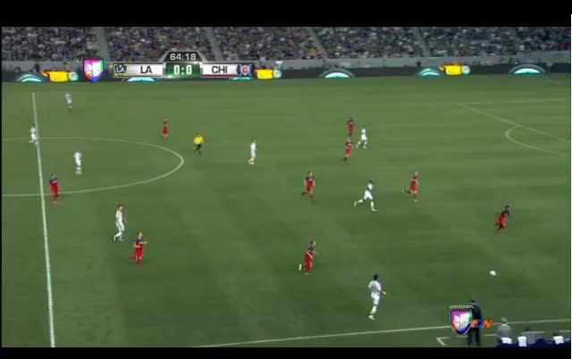 Watch and share Mls GIFs by xd366 on Gfycat