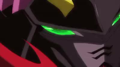 Watch and share Personal GIFs and Gundam GIFs on Gfycat